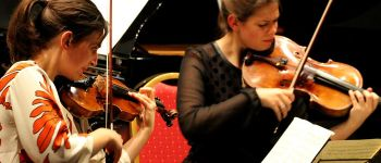 Musicales du Parc Husseren-Wesserling
