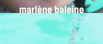Marlène Baleine Colmar