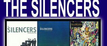 The Silencers & Battle Sausheim