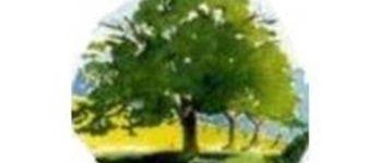 Conférence Nature et Avenir Rethel