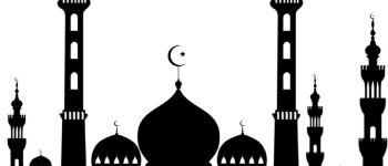 Mosquée Hamza