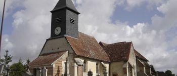 Eglise Notre Dame de l\Assomption