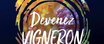 Les Echappées by Marcel Vezien : devenez vigneron d\un jour Celles-sur-Ource