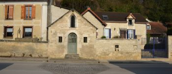 Chapelle Sainte-Sabine