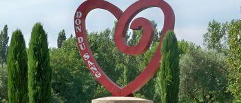 Don du sang Neuville-sur-Vanne