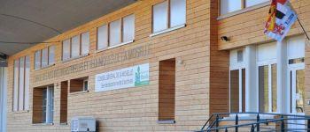 CENTRE DES ARCHIVES INDUSTRIELLES ET TECHNIQUES DE LA MOSELLE (SAINT-AVOLD)