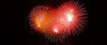 Annulation - Bal populaire et feu d\artifice Rouffach