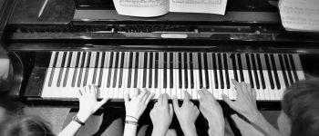 Académie Musicalta Rouffach