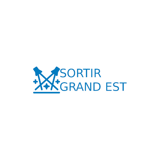 Championnat Grand Est VTT Cross-Country Orbey