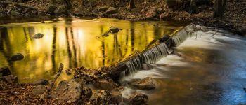 Ciné-débat L\eau est si belle ! Durrenbach