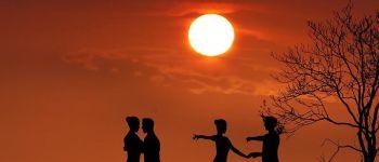Tango d\été Mulhouse