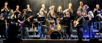 Concert Ilienrock Breitenbach-Haut-Rhin