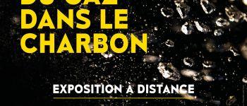 \Du gaz dans le charbon\ Vandœuvre-lès-Nancy