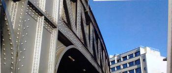 Le patrimoine industriel dans tous ses états Reims