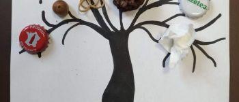 L\arbre de vie Mulhouse