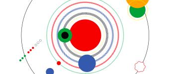 Cycle de conférences mathématique Strasbourg