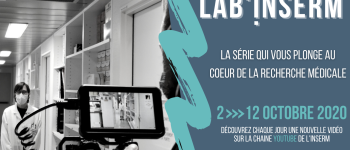 Lab\Inserm Strasbourg