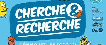 Cherche & Recherche Thionville