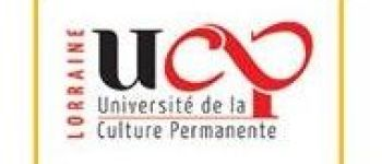 CONFÉRENCE UCP - PROGRAMME Mirecourt