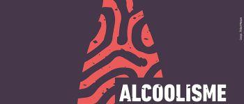 CONF CURIEUSE ALCOOLISME Nancy