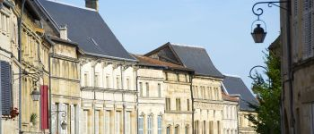 CAFÉ-PATRIMOINE \LA VILLE HAUTE\ Bar-le-Duc