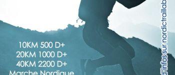 NORDIC TRAIL La Bresse