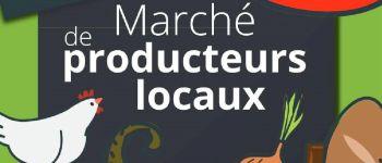 LE PETIT MARCHE Sorcy-Saint-Martin