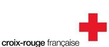 VENTE SOLIDAIRE A LA VESTIBOUTIQUE Sarrebourg