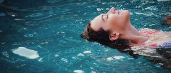 SOIREE AQUA\FORME Sarrebourg
