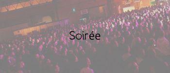 SOIRÉE COUNTRY Petit-Réderching