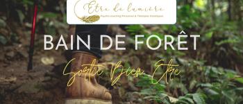 \BAIN DE FORÊT\ - SORTIE BIEN ÊTRE Remiremont